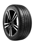 Cooper Tire's high performance Cooper Zeon RS3-G1™ has been rated a Consumers Digest Best Buy. (Photo: Business Wire)
