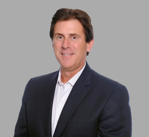 John Wittig, Southern Glazer's new Chief Transformation Officer (Photo: Business Wire)