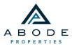 http://abodeproperties.com
