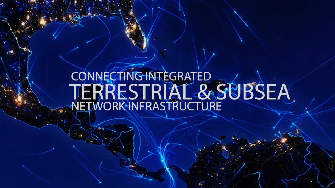 Cw Networks Improves Network Optimization Of Pan Caribbean Backbone