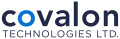 Covalon Technologies Ltd.