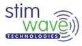 http://stimwave.com/mobile/