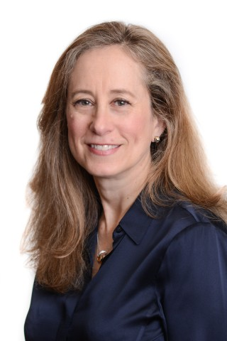 Abbe Goldstein, Senior Vice President, Investor Relations, Travelers (Photo: Business Wire)