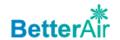 Better Air North America, LLC