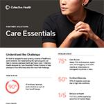 Care Essentials Partner Solution