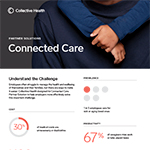 Connected Care Partner Solution