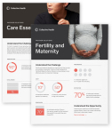 Collective Health Partner Solutions (Graphic: Business Wire)