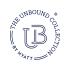 https://unboundcollection.hyatt.com/en/unbound.html?src=vanity_theunboundcollection.com