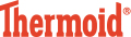 http://www.thermoid.com