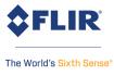 http://www.flir.com/investor