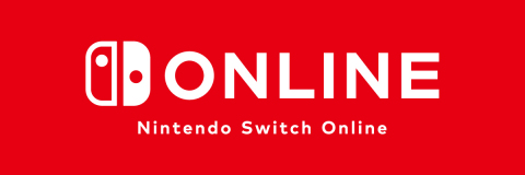 Nintendo revealed more information about Nintendo Switch Online, including pricing, Save Data Cloud backup and additional details about the classic NES games subscribers will be able to play when it launches in September. (Graphic: Business Wire)
