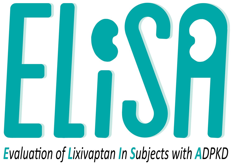Palladio Biosciences Receives FDA IND Clearance to Begin the ELISA ...
