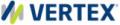 Vertex, Inc.