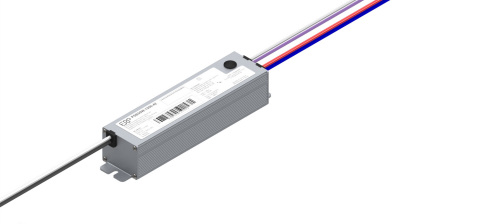 ERP Power PSB Series LED Lighting Driver (Photo: Business Wire)