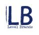 Level Brands Inc.