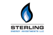Sterling Energy Investments LLC