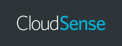 Proactive customer experience solution leverages Incognito device management & CloudSense BSS, powered by Salesforce.