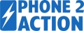http://www.phone2action.com