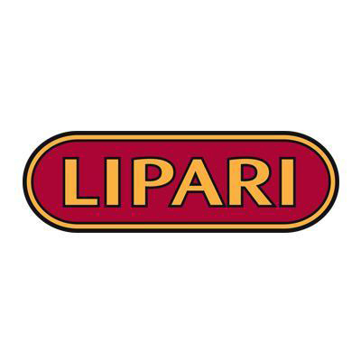 https://liparifoods.com/
