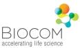 https://www.biocom.org/s/