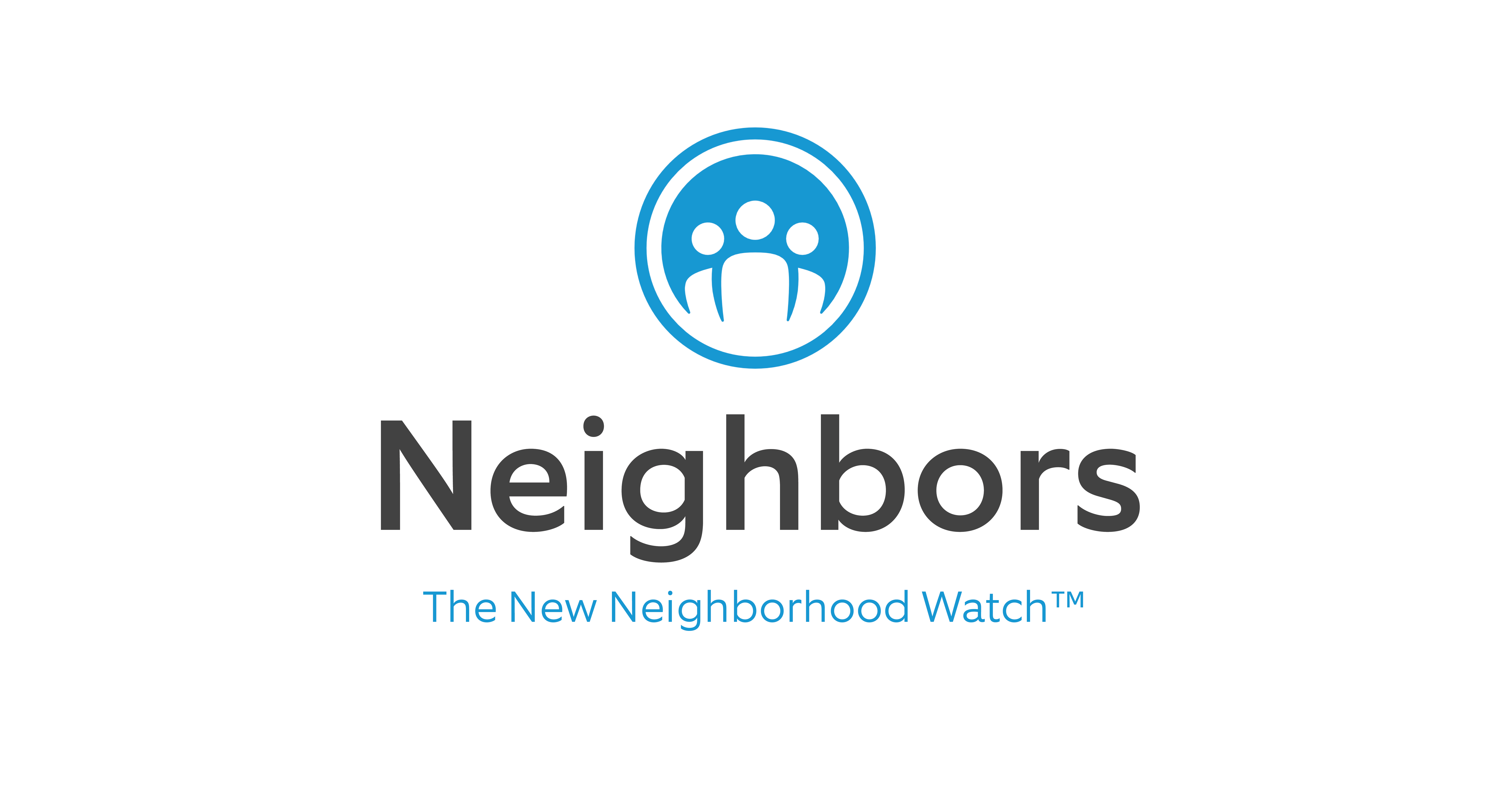 Ring Makes Successful Neighborhood Watch Network Available