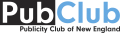 Publicity Club of New England