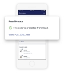 Fraud Protect (Photo: Business Wire)