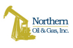 http://www.northernoil.com