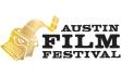 https://austinfilmfestival.com/