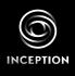 http://inceptionvr.com/creators/