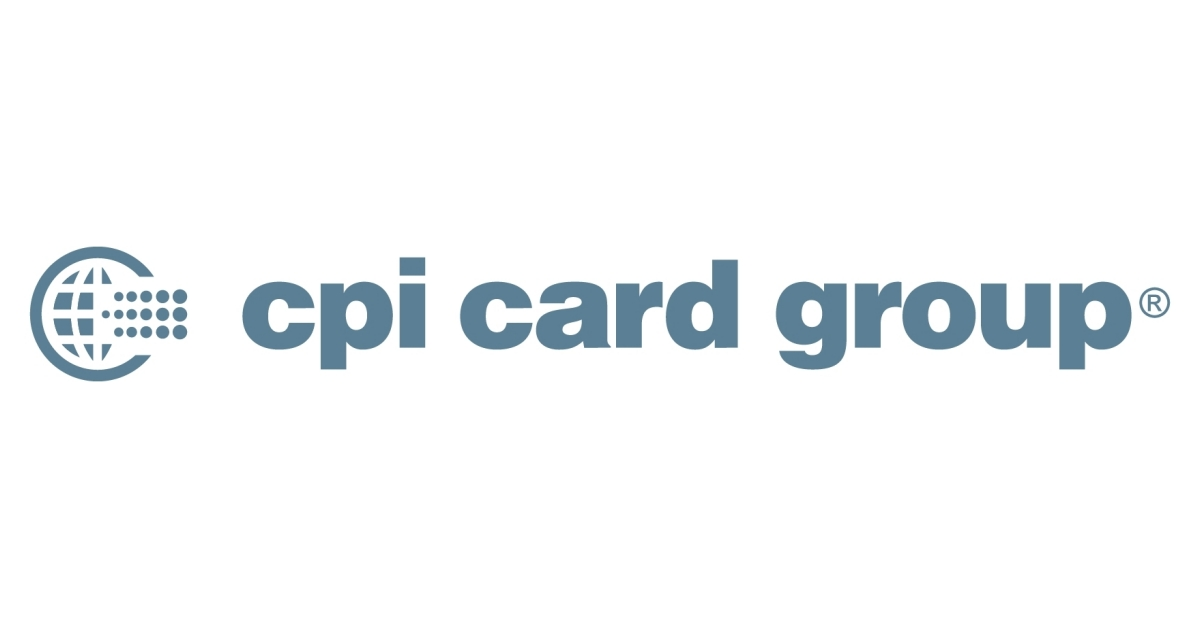 Cpi Card Group Inc Reports First Quarter 2018 Results Business Wire