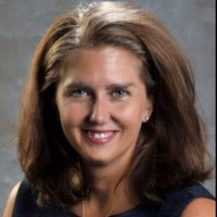 Kathleen Barron (Photo: Business Wire)