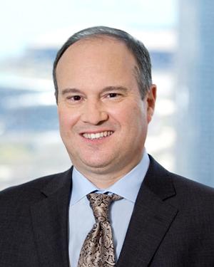 Joe Dominguez (Photo: Business Wire)