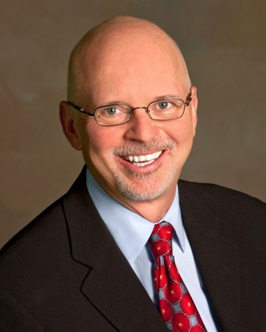 Richard Haddrill has been nominated to serve on Cornerstone's board of directors. (Photo: Business Wire)
