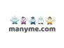 ManyMe.com