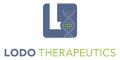 http://www.lodotherapeutics.com
