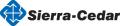 http://www.sierra-cedar.com
