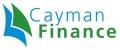 http://www.cayman.finance/