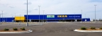 IKEA Oak Creek to welcome shoppers with Grand Opening festivities and exciting promotions. (Photo: Business Wire)
