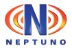 http://www.neptunousa.com