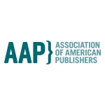Book Publisher Revenue Up For Adult Books, University Presses in 2017