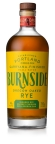 Eastside Distilling's newly released Burnside Oregon Oaked Rye Whiskey received the very prestigious and rarely awarded Double Gold Award. (Photo: Business Wire)