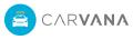 http://www.carvana.com