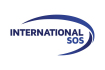 International SOS Raises Health and Travel Awareness among       Organisations Ahead of Ramadan 2018