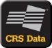 http://www.crsdata.com/real-estate-mls/mls/