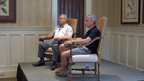 CRS Data's MLS Tax Suite customers share insights about the company's dedication to customer service, data accuracy and product excellence during a bi-annual customer retreat.
