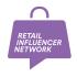 https://www.retailinfluencernetwork.com/