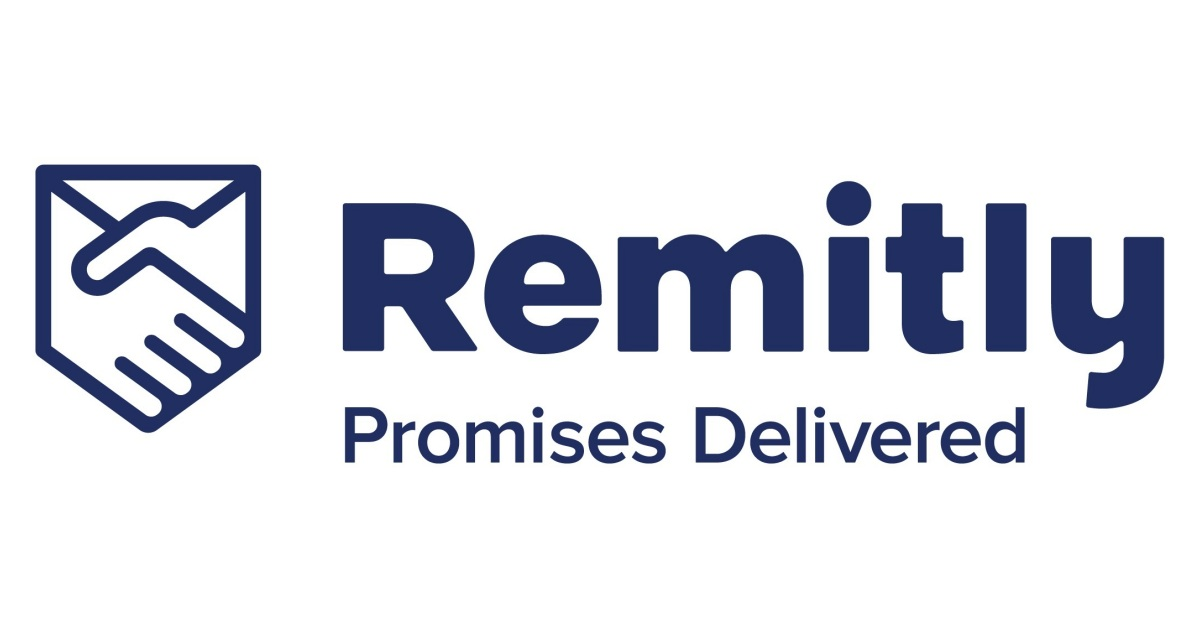 Remitly Reaches New Milestone As It Continues