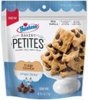 Hostess® Bakery Petites™ crispi thins™ - fudge blondie (Photo: Business Wire)