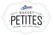 Hostess Brands, LLC